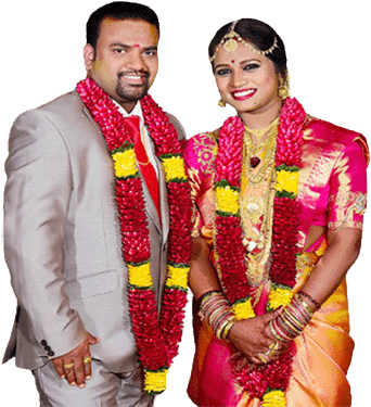 Marriage Broker Contact No